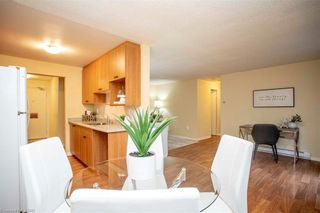 Photo 11: 108 986 HURON Street in London: East A Residential for sale (East)  : MLS®# 40175884