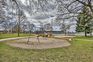 Photo 20: 120 Roywood Drive in Toronto: Parkwoods-Donalda House (Backsplit 4) for lease (Toronto C13)  : MLS®# C4747660