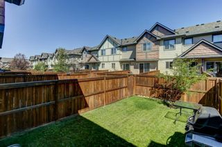 Photo 28: 504 2445 KINGSLAND Road SE: Airdrie Row/Townhouse for sale : MLS®# A1017254