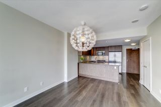 """Photo 5: 2903 2975 ATLANTIC Avenue in Coquitlam: North Coquitlam Condo for sale in """"Grand Central 3 by Intergulf"""" : MLS®# R2474182"""