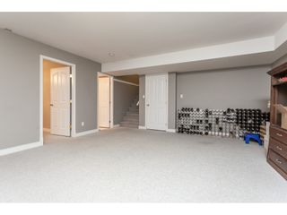 """Photo 17: 31474 JEAN Court in Abbotsford: Abbotsford West House for sale in """"Ellwood Properties"""" : MLS®# R2430744"""