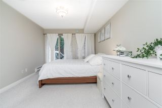 Photo 18: 103 2345 CENTRAL AVENUE in Port Coquitlam: Central Pt Coquitlam Condo for sale : MLS®# R2531572