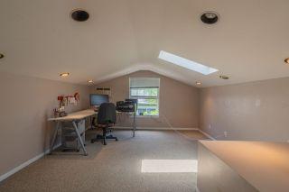 Photo 22: DEL CERRO House for sale : 4 bedrooms : 5545 Laramie Way in San Diego