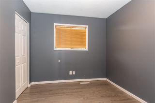 Photo 20: 580 STUART Street in Hope: Hope Center House for sale : MLS®# R2544119
