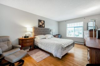 Photo 13: 10411 HOGARTH Drive in Richmond: Woodwards House for sale : MLS®# R2571578