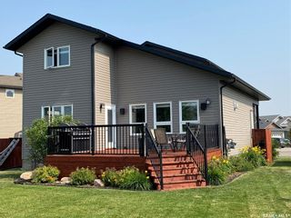 Photo 36: 425 Quessy Drive in Martensville: Residential for sale : MLS®# SK864596
