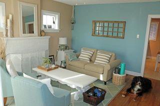 Photo 2: 9540 148 Street in Edmonton: Zone 10 House for sale : MLS®# E4249250