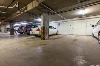 Photo 28: 409 2213 Adelaide Street East in Saskatoon: Nutana S.C. Residential for sale : MLS®# SK766356