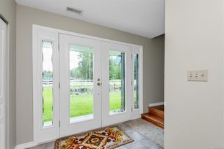 Photo 19: 483 Howes Rd in : NI Kelsey Bay/Sayward House for sale (North Island)  : MLS®# 865729