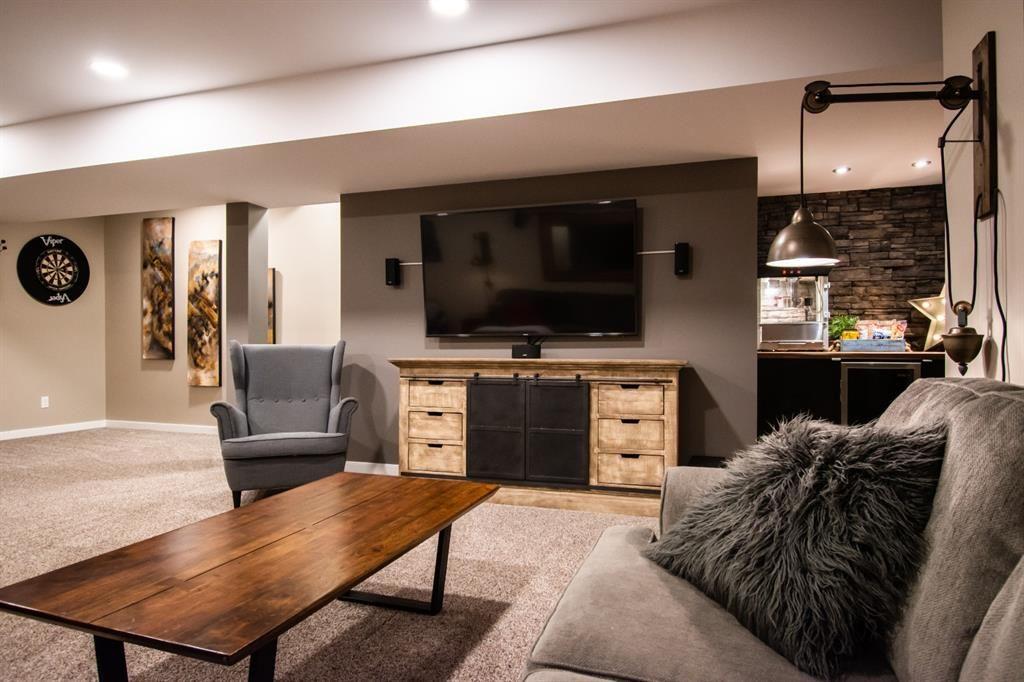 Photo 17: Photos: 281 AUBURN MEADOWS Place SE in Calgary: Auburn Bay Duplex for sale : MLS®# A1014528