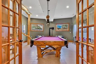 Photo 38: 37 Eagle Landing: Canmore Detached for sale : MLS®# A1142465