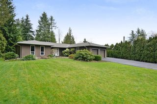 """Photo 2: 22941 78 Avenue in Langley: Fort Langley House for sale in """"Forest Knolls"""" : MLS®# R2249959"""