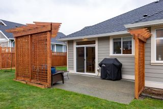 Photo 28: 233 Vermont Dr in : CR Willow Point House for sale (Campbell River)  : MLS®# 870814