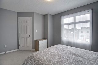 Photo 15: 48 9151 SHAW Way in Edmonton: Zone 53 Townhouse for sale : MLS®# E4230858