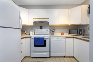 Photo 7: 9 2625 Muir Rd in : CV Courtenay East Row/Townhouse for sale (Comox Valley)  : MLS®# 878544