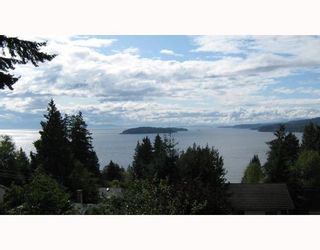 "Photo 9: 5154 RADCLIFFE Road in Sechelt: Sechelt District House for sale in ""SELMA PARK"" (Sunshine Coast)  : MLS®# V787058"