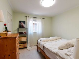Photo 29: 196 Featherstone Road in Milton: Dempsey House (2-Storey) for sale : MLS®# W5321164