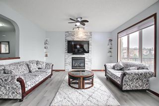 Photo 17: 144 Willowmere Close: Chestermere Detached for sale : MLS®# A1140369