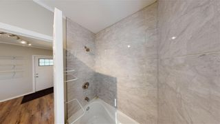 Photo 32: 383 Pacific Avenue in Winnipeg: House for sale : MLS®# 202121244
