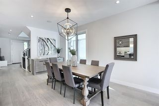 Photo 16: 2433 26A Street SW in Calgary: Killarney/Glengarry Detached for sale : MLS®# C4300669