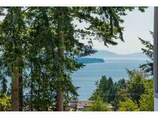"""Photo 17: 403 1501 VIDAL Street: White Rock Condo for sale in """"THE BEVERLY"""" (South Surrey White Rock)  : MLS®# R2372385"""