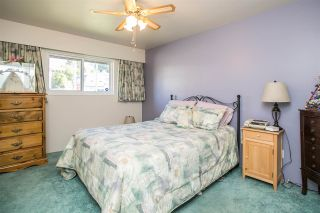 Photo 9: 1154 MADORE Avenue in Coquitlam: Central Coquitlam House for sale : MLS®# R2004848