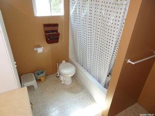 Photo 12: 4 Spanier Drive in Pasqua Lake: Residential for sale : MLS®# SK823913