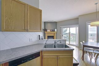 Photo 14: 106 Hamptons Link NW in Calgary: Hamptons Row/Townhouse for sale : MLS®# A1117431