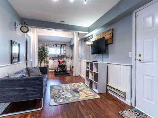 Photo 17: 3368 271A Street in Langley: Aldergrove Langley House for sale : MLS®# R2576888