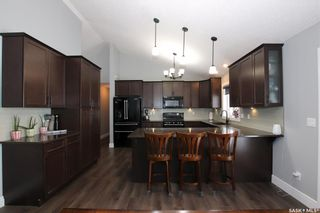 Photo 9: 101 Warkentin Road in Swift Current: Residential for sale (Swift Current Rm No. 137)  : MLS®# SK834553
