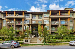 Photo 16: 108 617 Smith Avenue in Coquitlam: Coquitlam West Condo for sale : MLS®# R2107372