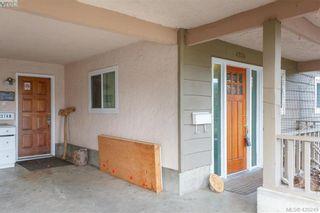 Photo 3: 4374 Elnido Cres in VICTORIA: SE Mt Doug House for sale (Saanich East)  : MLS®# 831755