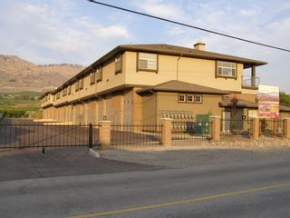 Photo 4: 8 - 5803 LAKESHORE DRIVE in OSOYOOS: Residential Attached for sale : MLS®# 141288