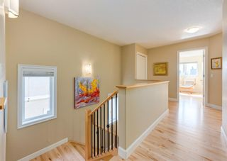 Photo 17: 2013 6 Avenue NW in Calgary: West Hillhurst Semi Detached for sale : MLS®# A1090473