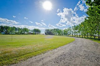 Photo 3: 214080 Range Road 254 Road: Rural Vulcan County Detached for sale : MLS®# A1022793
