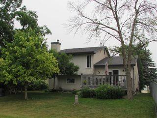 Photo 40: 51 Alberhill Crescent in Winnipeg: Sun Valley Park Residential for sale (3H)  : MLS®# 202118037