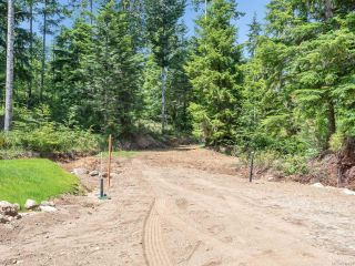 Photo 4: SL 14 950 Heriot Bay Rd in QUADRA ISLAND: Isl Quadra Island Land for sale (Islands)  : MLS®# 841835