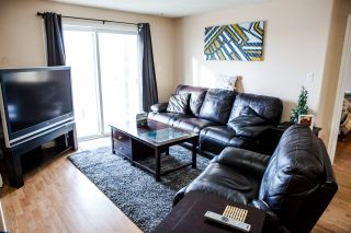 Photo 10:  in Edmonton: Zone 53 Condo for sale : MLS®# E4225775