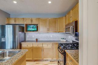 Photo 18: 69 SILVERADO Boulevard SW in Calgary: Silverado Detached for sale : MLS®# A1072031
