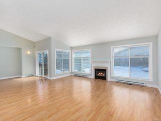 Photo 3: 690 Moralee Dr in Comox: CV Comox (Town of) House for sale (Comox Valley)  : MLS®# 866057