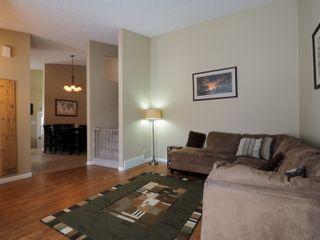 Photo 4: 38 Burns Bay in Portage la Prairie: House for sale : MLS®# 202100724