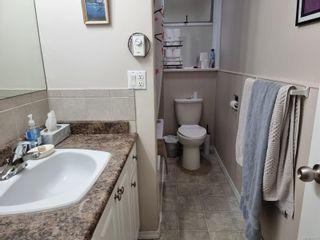 Photo 13: 3827 14th Ave in : PA Port Alberni House for sale (Port Alberni)  : MLS®# 883430