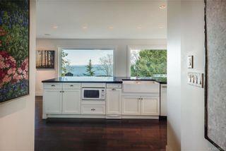 Photo 6: 4403 Shore Way in Saanich: SE Gordon Head House for sale (Saanich East)  : MLS®# 839723