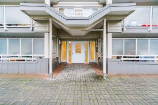 "Photo 4: 416 14377 103 Avenue in Surrey: Whalley Condo for sale in ""CLARIDGE COURT"" (North Surrey)  : MLS®# R2529065"