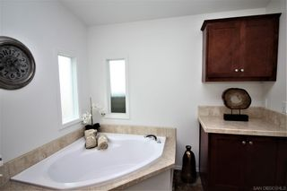 Photo 19: CARLSBAD WEST Manufactured Home for sale : 3 bedrooms : 7120 San Bartolo #2 in Carlsbad