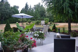 """Photo 35: 8053 WATKINS Terrace in Mission: Mission BC House for sale in """"MISSION"""" : MLS®# R2606897"""