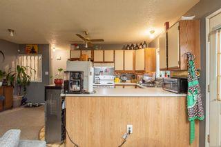Photo 18: 1714 James Way in : Na Central Nanaimo House for sale (Nanaimo)  : MLS®# 863954