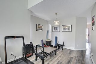 Photo 11: 64 Millrise Close SW in Calgary: Millrise Detached for sale : MLS®# A1099689