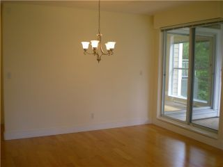 Photo 3: # 227 3629 DEERCREST DR in North Vancouver: Roche Point Condo for sale : MLS®# V1118666