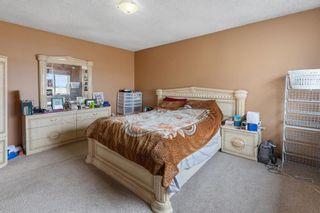 Photo 19: 284124 Meadow Ridge Lane: Conrich Detached for sale : MLS®# A1091808